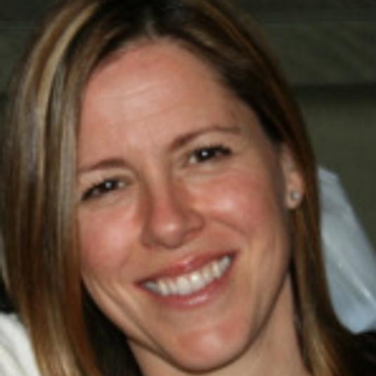 Donna Giachino