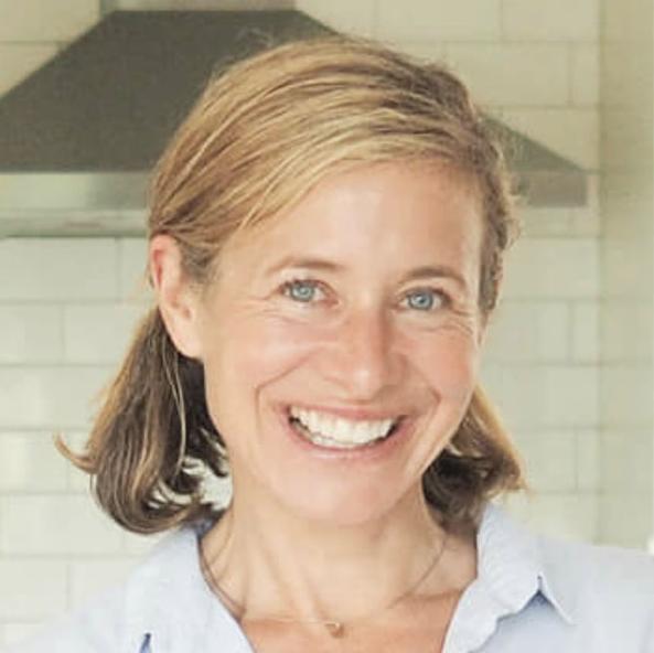 Jill Schmelke