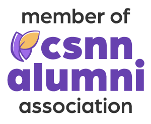 CSNN Alumni Association